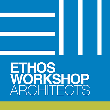 Ethos Workshop Architects and Planners
